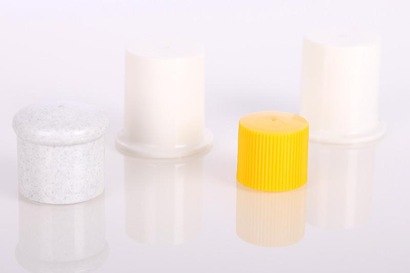 Verpackungsindustrie_04