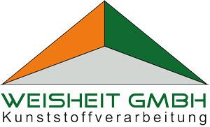 Weisheit Kunststoffverarbeitung GmbH